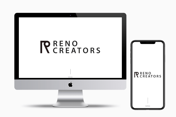 RENO CREATORS様